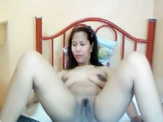 Asian  Mom  Thai Webcam Tits Mom  Webcam Asian