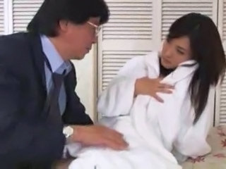 Asian Babe Cute Daddy Japanese Old and Young Pornstar Asian Babe Cute Japanese Cute Asian Japanese Babe Daddy Old And Young Japanese Cute