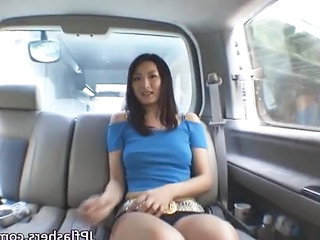 Asian Babe Car Japanese Public Asian Babe Japanese Babe Public Asian Public
