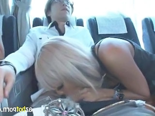 Asian Blowjob Bus Clothed Public Teen Asian Teen Blowjob Teen Public Teen Public Asian Teen Asian Teen Blowjob Teen Public Public