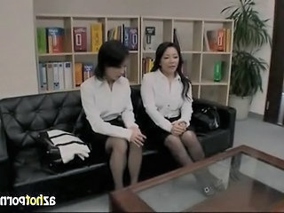 Amazing Asian  Wife  Club  Married