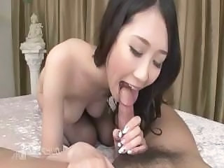 Asian Blowjob Chinese   Chinese