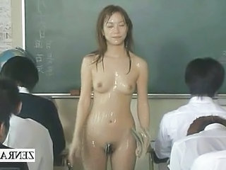 Asian Bukkake Gangbang Japanese Public School Teacher Gangbang Asian Japanese Teacher Japanese School Public Asian School Japanese School Teacher Teacher Japanese Teacher Asian Public