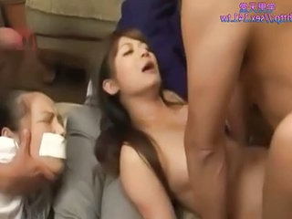 Asian Forced Groupsex Hardcore European Threesome Hardcore Forced