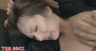 Asian Forced Hardcore Japanese Forced
