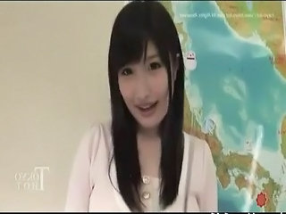 Asian Cute Japanese Teen Teen Japanese Asian Teen Boobs Cute Teen Cute Japanese Cute Asian Gangbang Teen Gangbang Asian Japanese Teen Japanese Cute College Teen Cute Teen Asian Teen Gangbang