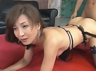 Asian Doggystyle Japanese Lingerie Mature Mature Anal Anal Mature Anal Japanese Asian Mature Asian Anal Japanese Mature Japanese Anal Lingerie Mature Asian