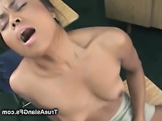Asian Masturbating Orgasm School Student Teen Asian Teen Teen Ass Masturbating Teen Masturbating Orgasm Orgasm Teen Orgasm Masturbating Classroom School Teen Teen Asian Teen Masturbating Teen Orgasm Teen School