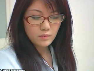Amazing Asian Glasses Japanese  Teacher Cute Japanese Cute Ass Cute Asian Japanese Cute  Japanese Teacher   Teacher Japanese Teacher Asian
