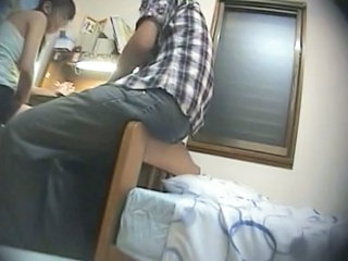 Asian HiddenCam Voyeur Schoolgirl Spy
