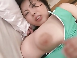 Asian Big Tits  Mom Natural Asian Big Tits Ass Big Tits  Big Tits Asian Big Tits Ass Tits Mom    Big Tits Mom Mom Big Tits
