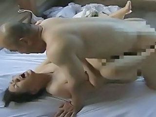 Asian Hardcore Japanese Orgasm Wife Japanese Wife Wife Japanese
