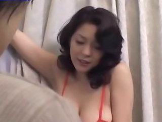 Asian Brunette  Tits Nipple  Nipples Busty