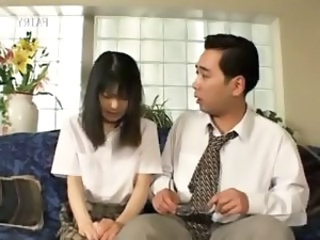 Asian Japanese Old and Young Student Teacher Teen Uniform Teen Japanese Asian Teen Old And Young Japanese Teen Japanese Teacher Small Penis Teacher Student Teacher Teen Teacher Japanese Teacher Asian Teen Asian
