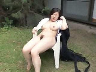 Asian Big Tits Chubby Hairy Japanese Asian Big Tits Big Tits Asian Big Tits Chubby Big Tits Teacher Hairy Japanese Hairy Young Japanese Teacher Japanese Hairy Teacher Japanese Teacher Asian