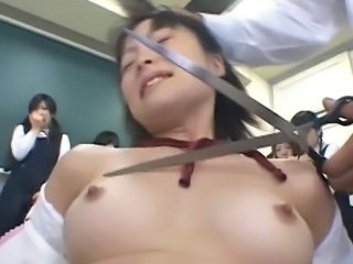 Asian Forced Student Teen Asian Teen Teen Ass Classroom Teen Asian Forced