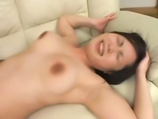 Anal Asian Cute Korean Sleeping Asian Anal Cute Anal Cute Asian