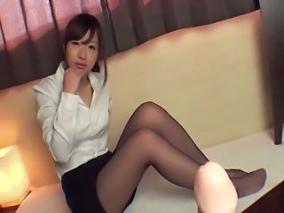 Asian Feet Japanese Pantyhose Footjob Foot Pantyhose Nylon Panty Asian Innocent