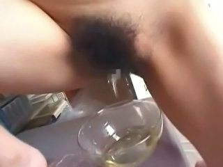 Asian Fantasy Fetish Hairy Japanese Hairy Japanese Japanese Hairy