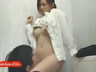 Asian Hairy Licking Office Pussy Licking Office Pussy Toilet Asian