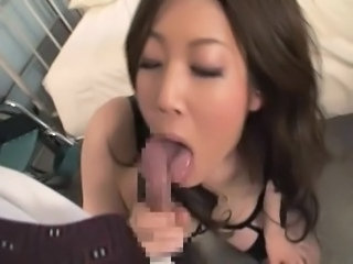 Asian Blowjob Facial Japanese Swallow Blowjob Japanese Blowjob Facial Japanese Blowjob