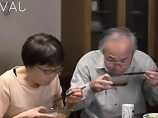 Asian Blowjob Family Japanese Blowjob Japanese Family Japanese Blowjob