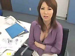 Asian Babe Big Tits Office Asian Big Tits Asian Babe Big Tits Asian Big Tits Babe Tits Office Babe Big Tits Office Babe Boss