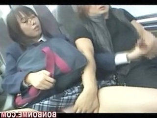 Asian Bus Handjob Public Student Teen Uniform Asian Teen Cute Teen Cute Asian Handjob Teen Handjob Asian Public Teen Public Asian Schoolgirl School Teen Teen Cute Teen Asian Teen Handjob Teen Public Teen School Public School Bus