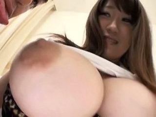 Asian Big Tits  Nipples Asian Big Tits  Big Tits Asian Tits Nipple