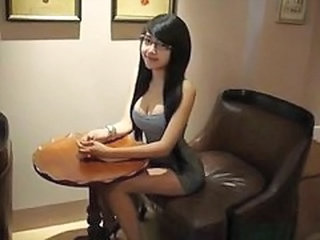 Amazing Asian Chinese Cute Glasses  Teen Asian Teen Teen Ass Chinese Cute Teen Cute Ass Cute Asian Glasses Teen Teen Cute Teen Asian