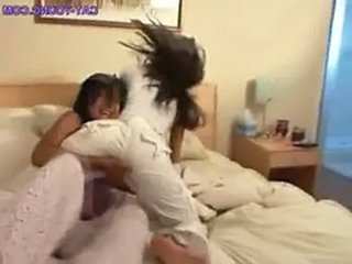 Asian Fantasy Fetish Teen Asian Teen Fight Teen Asian