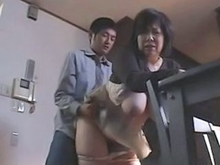 Asian Big Tits Clothed Doggystyle Japanese Mature Mom Natural Old and Young  Asian Mature Asian Big Tits Big Tits Mature Big Tits Asian Tits Doggy Tits Mom Old And Young Japanese Mature Mature Big Tits Mature Asian Big Tits Mom Mom Big Tits