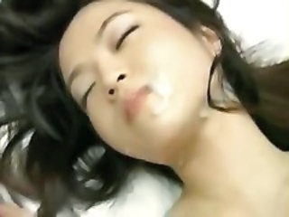 Amateur Asian Cumshot Girlfriend Homemade Swallow Teen Teen Homemade Amateur Teen Amateur Asian Amateur Cumshot Asian Teen Asian Amateur Asian Cumshot Cumshot Teen Girlfriend Teen Girlfriend Amateur Girlfriend Cum Homemade Teen Teen Amateur Teen Asian Teen Cumshot Teen Girlfriend Teen Swallow Amateur