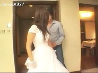 Asian Bride Cute Asian Cute Pussy