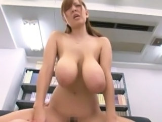 Amazing Asian Big Tits Hardcore Japanese  Natural Pornstar Riding  Asian Big Tits  Big Tits Asian Big Tits Amazing Big Tits Hardcore Big Tits Riding Riding Tits