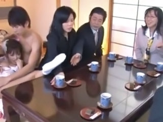 Asian Japanese  Public Wife  Japanese Wife  Public Asian  Wife Japanese Public