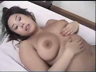 Asian Japanese  Natural Wife  Japanese Wife  Japanese Housewife  Housewife Wife Japanese