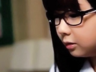 Asian Glasses Student Teen Asian Teen Teen Ass Glasses Teen Hardcore Teen Schoolgirl School Teen Teen Asian Teen Hardcore Teen School