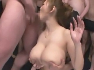 Asian Big Tits Blowjob Gangbang Japanese  Natural Pornstar Asian Big Tits  Big Tits Asian Big Tits Blowjob Blowjob Japanese  Blowjob Big Tits Tits Job Gangbang Asian  Japanese Blowjob