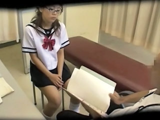 Asian Doctor Glasses HiddenCam Japanese Student Teen Uniform Voyeur Teen Japanese Asian Teen Teen Ass Glasses Teen Japanese Teen Japanese School Japanese Doctor School Teen School Japanese Teen Asian Teen School Hidden Teen