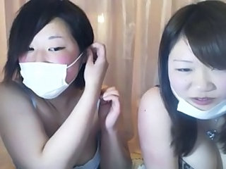 Asian Chinese Fetish Webcam Chinese Webcam Asian