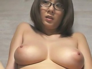 Amazing Asian Glasses Japanese  Natural Pornstar Teacher  Japanese Teacher   Teacher Student Teacher Japanese Teacher Asian