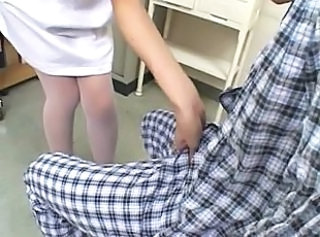 Asian Handjob Nurse Handjob Asian Nurse Asian