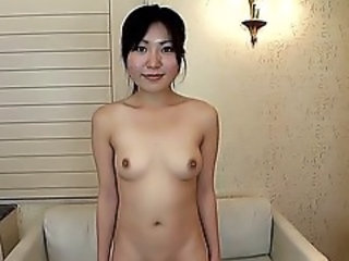 Asian Small Tits Teen Asian Teen Teen Asian Teen Small Tits