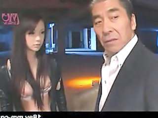 Asian Cute Daddy  Old and Young Teen Teen Daddy Asian Teen Cute Teen Cute Asian Daddy Old And Young Dad Teen Teen Cute Teen Asian