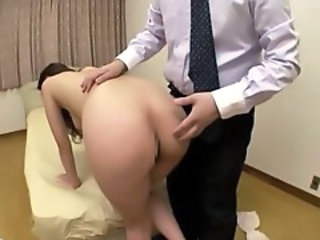 Asian Blowjob Facial Threesome Wife Blowjob Facial