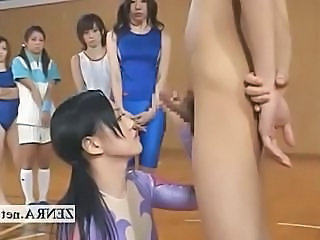 Asian Blowjob  Japanese Blowjob Japanese  Japanese Blowjob