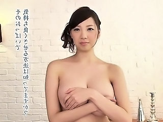 Amazing Asian Big Tits Japanese Teen Teen Japanese Asian Teen Asian Big Tits Big Tits Teen Big Tits Asian Big Tits Amazing Japanese Teen Teen Asian Teen Big Tits