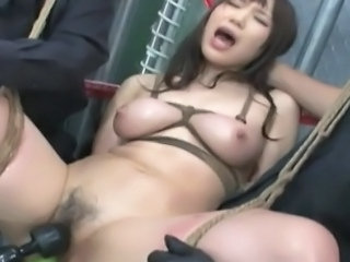 Asian Big Tits Bondage Hardcore Japanese Toy Asian Big Tits Ass Big Tits Big Tits Asian Big Tits Ass Big Tits Hardcore