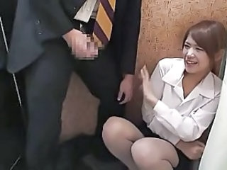 Asian Cumshot Japanese Secretary Voyeur Asian Cumshot Dress Japanese Cumshot